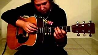 J.S. Bach - BWV 996 - Lute Suite in E Minor - IV - Sarabande