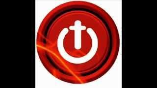 FunkyTown Radio - 1º Spot