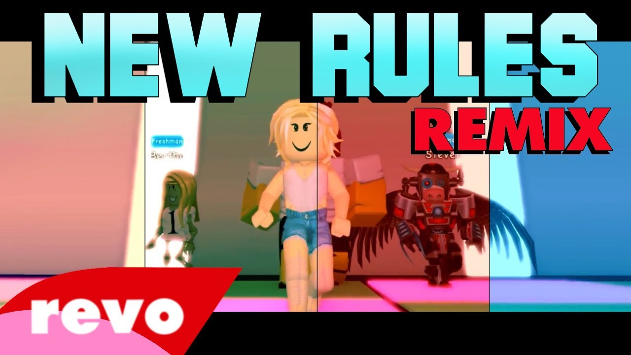 Robux is that the pmain currency of the Roblox Game, and it will be used for several great functions like upgrading tools, customizations, and far a lot of. however to .