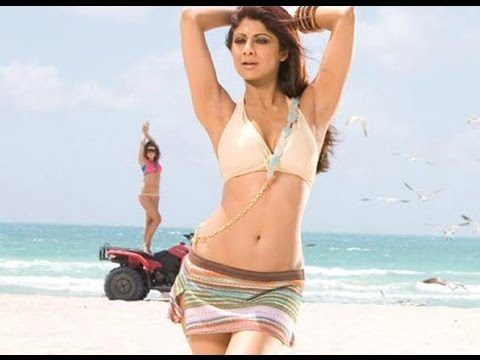 Shilpa shetty sexy photos