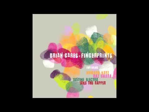 Brian Cares - Saysay Feat. Justine Electra (Original Mix) [BAR25-08CD]