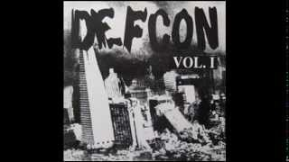 Defcon vol 1- Let