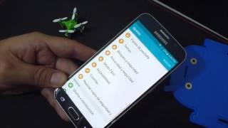 Bloqueo Con Direcciones Android Lollipop Tips y Trucos