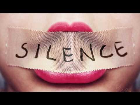 Depeche Mode - Enjoy The Silence (Extended House-Dance Remix)