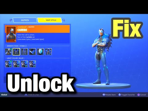 how to change where fortnite installs