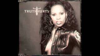 Truth Hurts Ft. Beanie Sigel - The Truth (Set Free) (Prod. Dr. Dre) + Download
