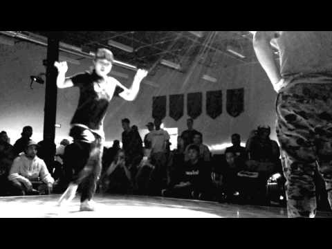 Dance  Mari Koda House