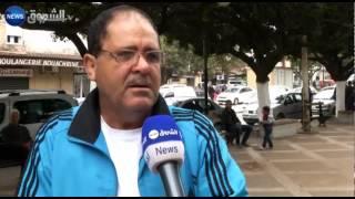 المتقاعدون في الجزائر.. أجساد بلا أرواح