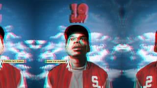 Chance the Rapper- Windows [Remastered]