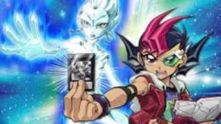 Yugioh Zexal Season 2 Theme Song 1 Hour Loop
