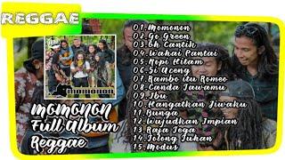 Download Momonon Full Album   Reggae Indonesia