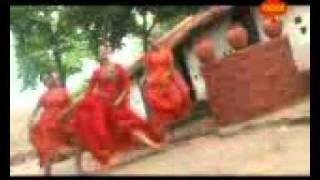 popular indian bangla video song .mp4