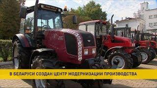 Индустрия 4.0. Как белорусские предприятия осваивали бережливое производство