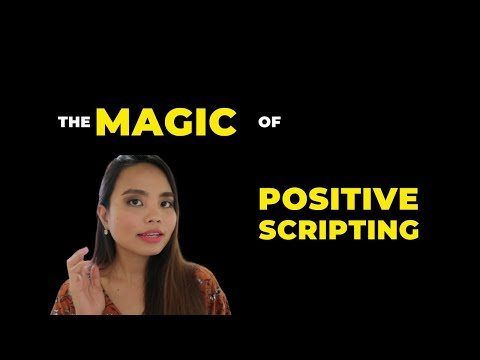 Positive Scripting Examples For Call Center: Customer Service