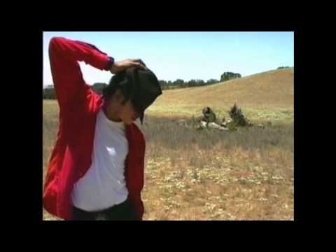 Deborah Kunesh interviews long-time MJ friend David Nordahl Part 1