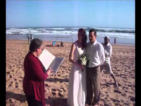 Watch the wedding date in Australia