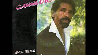Baixar Cassiano - Amor Imenso (HQ)