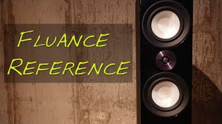 Fluance Reference Tower _(Z Reviews)_