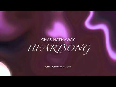 Heartsong: Meditation Music by Chas Hathaway
