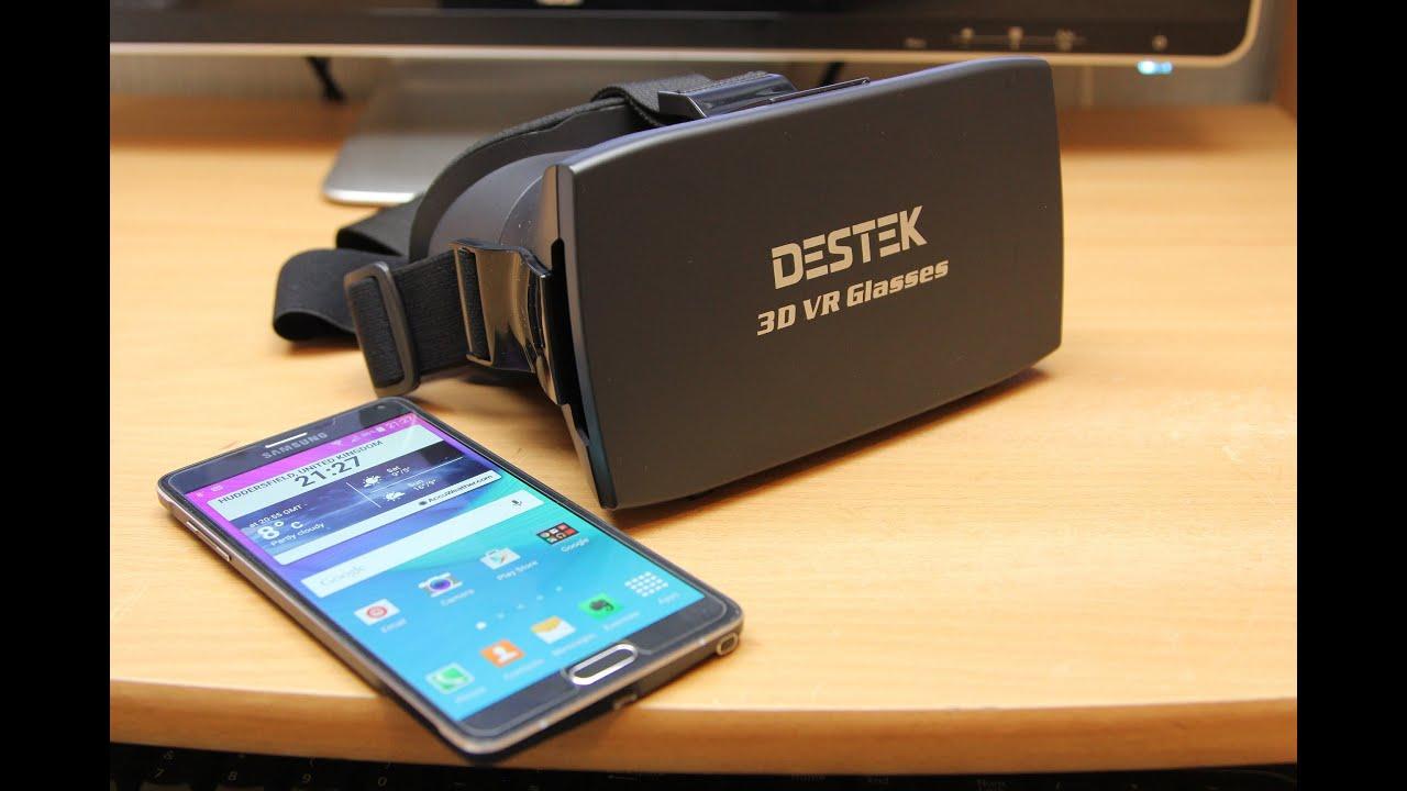 Fuck Videos For Mobiles for destek 3d vr virtual reality headset 3d vr glasses for 4~6 inch