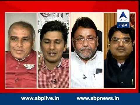 VIP Exit Poll: Narendra Modi winning  from Varanasi
