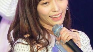 NGT48の西潟茉莉奈と太野彩香が13日未明、それぞれツイッターで自身の「...