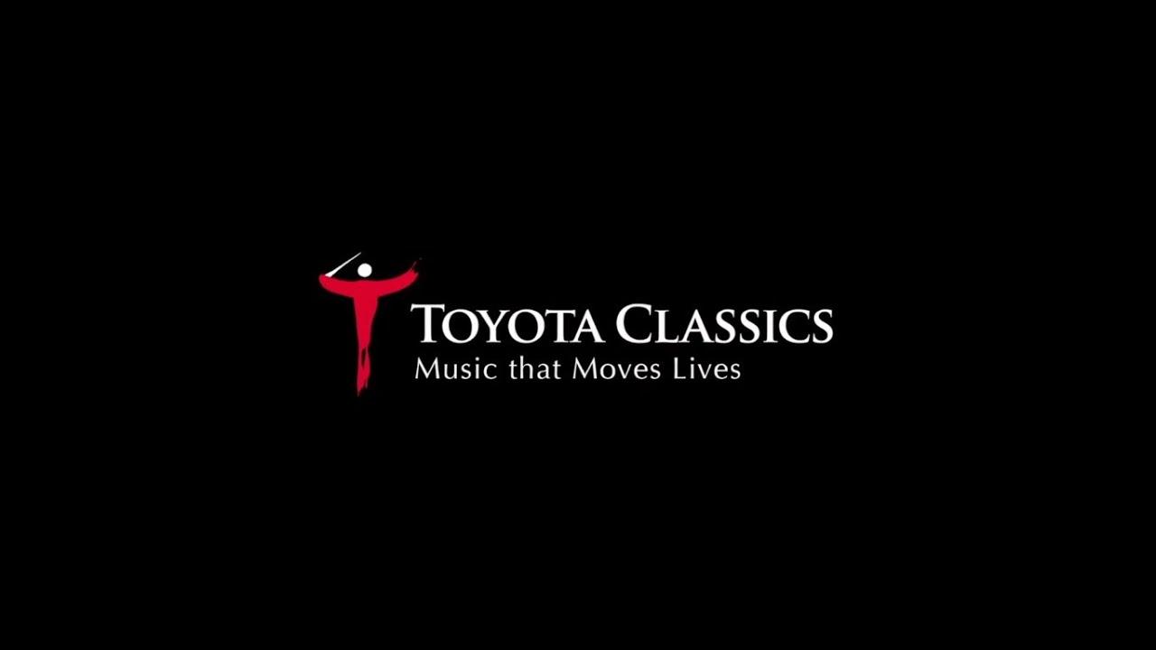 Class of Toyota Classics 2020