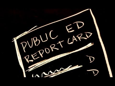 failing public schools Lakewood - lakewood's public school district got a failing grade in most areas  on its own report card, according to a recent report the scores.