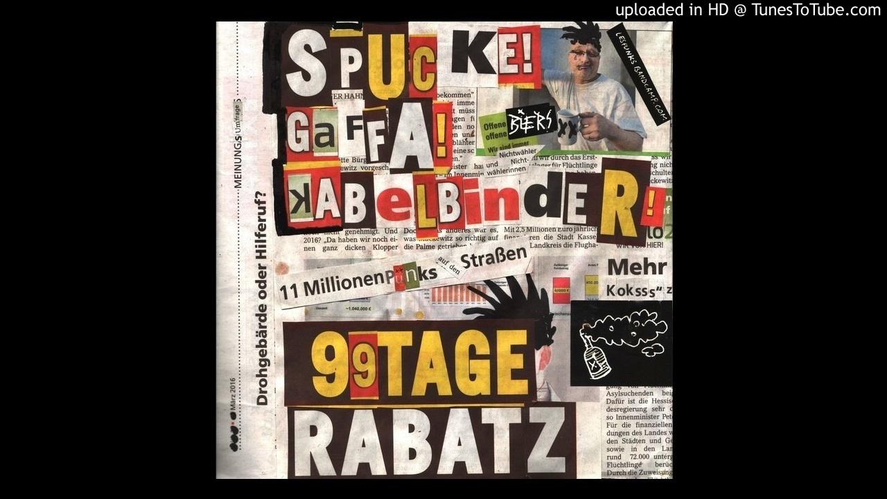 Berühmt Kabelbinder Mit 16 Gauge Ideen - Elektrische Schaltplan ...