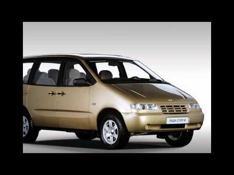 модельный фото пежо автомобили цены ряд