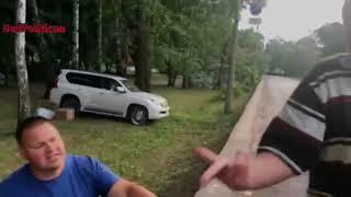 Веном Христиновка
