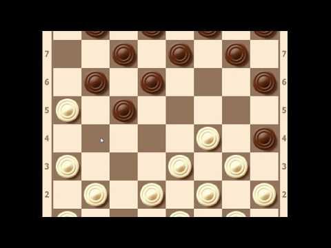 [шашки] игра в шашки в интернет. скачать шашки