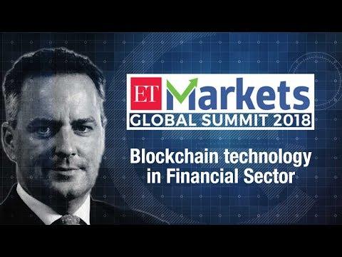 Adrian Mowat on Blockchain technology: It is ninety-nine per cent hype Mp3