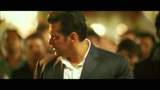 Ultimate Insult Chulbul Pandey Style