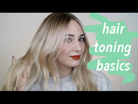 toning-hair-for-beginners