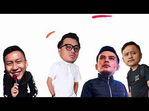 boys-trip-boys:-jalan-jalan-ke-cirebon-eps-1