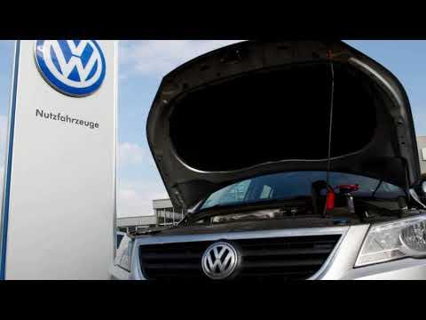 VW seeks diesel trial delay after lawyer references monkey testing, Hitler