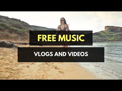 Billie Eilish - Everything I Wanted (Xoro Remix)