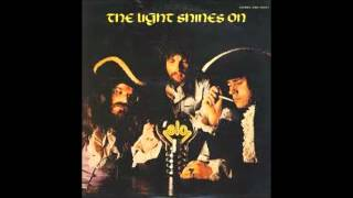 Electric Light Orchestra, The Battle Of Marston Moor
