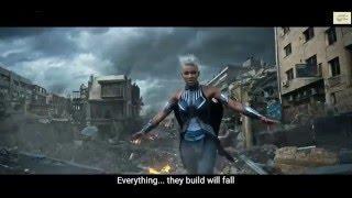 Video X Men Apocalypse Subtitle download MP3, 3GP, MP4, WEBM, AVI, FLV September 2018