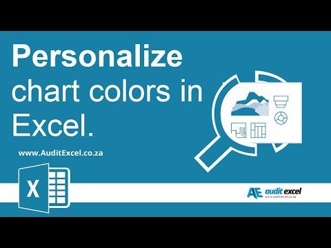 excel-2007-graphs-change-default-colors