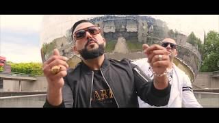 Gambar cover Daly Taliani ft Reda Taliani - Mucho Caliente