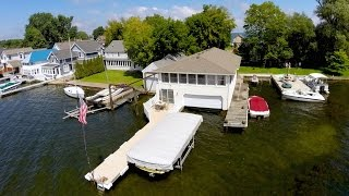 8614 greig street sodus ny presented by bayer video tours
