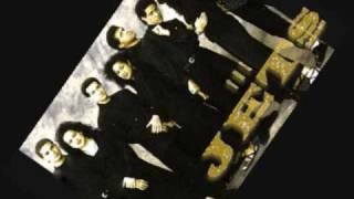 The Jets - You Got It All ( DJ kaVn