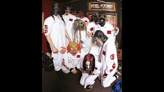 Slipknot - Surfacing (Live at Dynamo 2000)