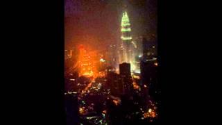Video Atmosphere 360...Malaysia Highest Restaurant download MP3, 3GP, MP4, WEBM, AVI, FLV Mei 2018