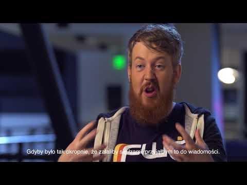 Download Youtube: Oficjalny dokument Destiny 2 PC – Całkiem nowy świat [POL]