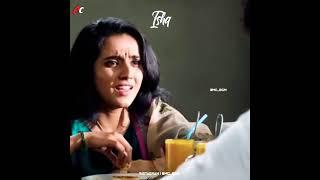 Isha songs tamil whatsapp status video