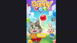 Game for Kids , Play Game Show , តោះមិត្តៗលេងហ្កេមទាំងអស់គ្នា