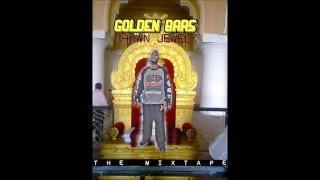 Golden Bars feat.Kush   Immaculent Strategy